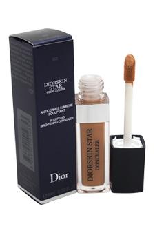 Christian Dior Diorskin Star Sculpting Brightening Concealer - # 003 Sand women 0.2oz