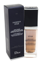 Diorskin Star Studio Makeup Spectacular Brightening SPF 30 - # 013 Dune by Christian Dior for Women - 1 oz Foundation