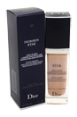 Diorskin Star Studio Makeup Spectacular Brightening SPF 30 - # 023 Peach by Christian Dior for Women - 1 oz Foundation