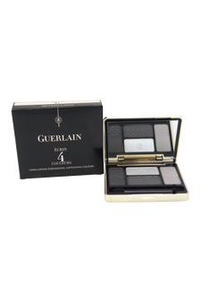 Ecrin 4 Couleurs Eye Shadow Palette - # 16 Les Aciers by Guerlain for Women - 0.25 oz Eyeshadow