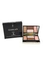 Ecrin 4 Couleurs Eye Shadow Palette - # 15 Les Sables by Guerlain for Women - 0.25 oz Eyeshadow