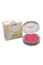 Cheek Pop Blush Pop - # 04 Plum Pop by Clinique for Women - 0.12 oz Blush