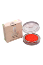 Cheek Pop Blush Pop - # 02 Peach Pop by Clinique for Women - 0.12 oz Blush