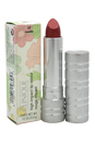 High Impact Lip Colour - # 17 Rosette by Clinique for Women - 0.12 oz Lipstick