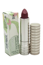 Long Last Lipstick - # 54 Pink Spice by Clinique for Women - 0.14 oz Lipstick