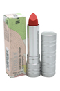 High Impact Lip Colour - # 10 Coral Crush by Clinique for Women - 0.12 oz Lipstick
