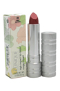 High Impact Lip Colour - # 25 Very Currant by Clinique for Women - 0.12 oz Lipstick