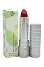 High Impact Lip Colour - # 12 Red-y to Wear by Clinique for Women - 0.12 oz Lipstick