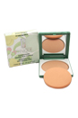 Superpowder Double Face Makeup - # 02 Matte Beige (MF-P)-Dry Combination by Clinique for Women - 0.35 oz Powder