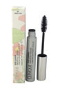 Lash Power Feathering Mascara - # 01 Black Onyx by Clinique for Women - 0.21 oz Mascara