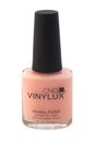 CND Vinylux Weekly Polish - # 132 Negligee by CND for Women - 0.5 oz Nail Polish