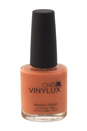 CND Vinylux Weekly Polish - # 164 Clay Canyon by CND for Women - 0.5 oz Nail Polish