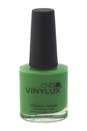 CND Vinylux Weekly Polish - # 170 Lush Tropics by CND for Women - 0.5 oz Nail Polish