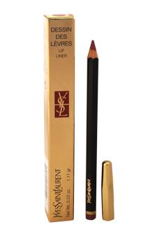 Dessin des Levres Lip Liner - # 06 Natural by Yves Saint Laurent for Women - 0.03 oz Lip Liner