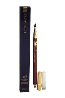 Double Wear Stay-In-Place Lip Pencil - # 08 Spice by Estee Lauder for Women - 0.04 oz Lip Pencil