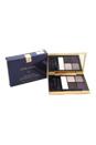 Pure Color Envy Sculpting EyeShadow 5-Color Palette - # 10 Envious Orchid by Estee Lauder for Women - 1 Pc Palette