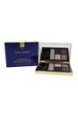 Pure Color Envy Sculpting EyeShadow 5-Color Palette - # 03 Provocative Petal by Estee Lauder for Women - 1 Pc Palette