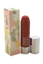 Chubby Stick Cheek Colour Balm - # 01 Amp'd Up Apple by Clinique for Women - 0.21 oz Lipstick