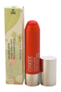Chubby Stick Cheek Colour Balm - # 02 Robust Rhubarb by Clinique for Women - 0.21 oz Lipstick