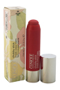 Chubby Stick Cheek Colour Balm - # 03 Roly Poly Rosy by Clinique for Women - 0.21 oz Lipstick
