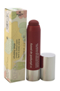 Chubby Stick Cheek Colour Balm - # 04 Plumped Up Peony by Clinique for Women - 0.21 oz Lipstick