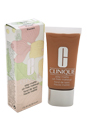 Stay-Matte Oil-Free Makeup - # 19 Sand (M-N) - Dry Combination To Oily by Clinique for Women - 1 oz Makeup