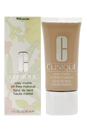 Stay-Matte Oil-Free Makeup - # 9 Neutral (MF-N) - Dry Combination To Oily by Clinique for Women - 1 oz Makeup