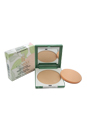 Superpowder Double Face Makeup#07 Matte Neutral (MF-N)-Dry Combination To Oily by Clinique for Women - 0.35 oz Makeup