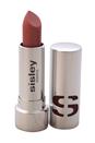 Phyto Lip Shine - # 2 Sheer Sorbet by Sisley for Women - 0.1 oz Lipstick