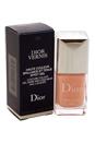 Dior Vernis Nail Lacquer - # 155 Tra-la-la by Christian Dior for Women - 0.33 oz Nail Polish