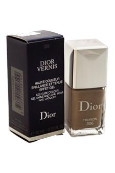 Christian Dior Dior Vernis Nail Lacquer - # 306 Trianon women 0.33oz