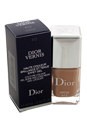 Dior Vernis Nail Lacquer - # 413 Grege by Christian Dior for Women - 0.33 oz Nail Polish