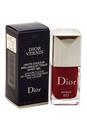 Dior Vernis Nail Lacquer - # 853 Massai by Christian Dior for Women - 0.33 oz Nail Polish