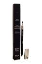Dior Contour Lip liner Pencil - # 532 Jungle Brown by Christian Dior for Women - 0.04 oz Lipliner