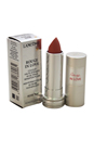 Rouge In Love High Potency Color Lipstick - # 200B Rose Tea by Lancome for Women - 0.12 oz Lipstick