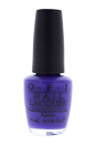 Nail Lacquer - # NL N47 Have this clr in Stock-holm by OPI for Women - 0.5 oz Nail Polish