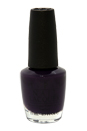 Nail Lacquer - # NL N49 Viking in Vinter Vonderland by OPI for Women - 0.5 oz Nail Polish