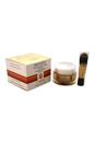 Skinleya Anti-Aging Lift Foundation with Brush - # 30 Beige by Sisley for Women - 1.1 oz Foundation