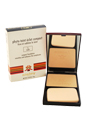Phyto-Teint Eclat Compact Foundation - # 1+ Nude by Sisley for Women - 0.35 oz Compact
