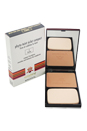 Phyto-Teint Eclat Compact Foundation - # 4 Honey by Sisley for Women - 0.35 oz Foundation