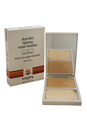 Phyto-Blanc Lightening Compact Foundation SPF 20 / PA++ - # 01 White Porcelaine by Sisley for Women - 0.35 oz Compact
