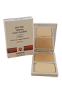 Phyto-Blanc Lightening Compact Foundation SPF 20 / PA++ - # 02 White Petal by Sisley for Women - 0.35 oz Compact