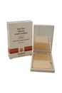 Phyto-Blanc Lightening Compact Foundation SPF 20 / PA++ - # 03 White Shell by Sisley for Women - 0.35 oz Compact