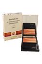 Phyto-Blush Eclat - # 1 Peach by Sisley for Women - 0.24 oz Blush