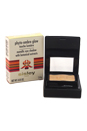 Phyto-Ombre Glow - # 2 Pearl by Sisley for Women - 0.05 oz Eyeshadow
