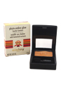 Phyto-Ombre Glow - # 3 Gold by Sisley for Women - 0.05 oz Eyeshadow