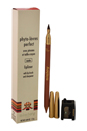 Phyto-L�vres Perfect With Lip Brush and Sharpener - Nude by Sisley for Women - 0.04 oz Lipliner