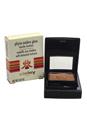 Phyto-Ombre Glow Mettalic Eye Shadow - Amber by Sisley for Women - 0.05 oz Eyeshadow