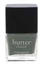 3 Free Nail Lacquer - Lady Muck by Butter London for Women - 0.4 oz Nail Lacquer