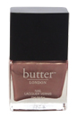 Nail Lacquer - Fairy Lights by Butter London for Women - 0.4 oz Nail Lacquer